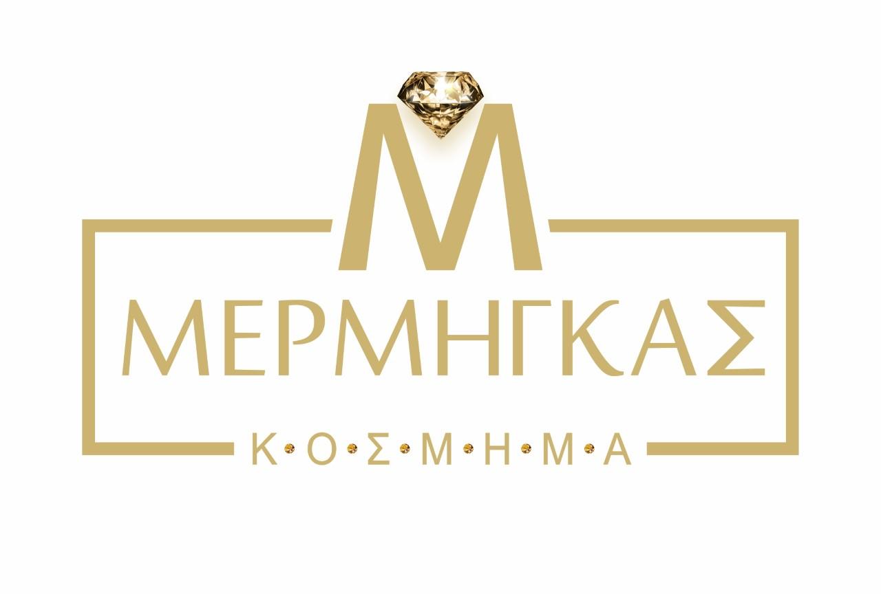 Μέρμηγκας Κοσμήματα | mermigaskosmima.gr